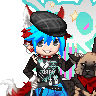 Aren Kale's avatar