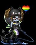 Sage Treesong's avatar