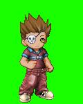 wezamo's avatar