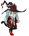 bassytempest's avatar