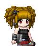 0_Misa-Misa-chan_0's avatar