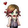 BubblyGirl05's avatar