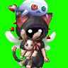 X_Diana_the_Strange_X's avatar