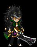 Zifery's avatar
