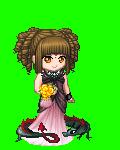 trixie_airah's avatar