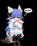 gubins's avatar