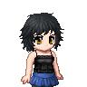 dfglfkdghlkfdghl's avatar