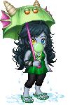 princessa_smashly_Xx's avatar