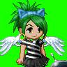MoonStar1018's avatar
