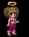 DanielaStar17's avatar