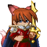Harsgault's avatar