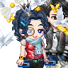 phire-dono's avatar