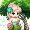 Magnetic Soul's avatar