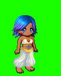 leilei_2007's avatar