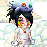 chiaki_azumi's avatar