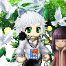 DonteChaos's avatar