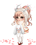 FloralxAngel