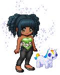 PrettyGurlSwagg000's avatar