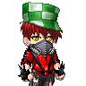 season_assassin's avatar