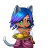 nightqueen1989's avatar