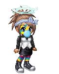 CalliJo's avatar