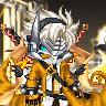 Psycho Sai's avatar
