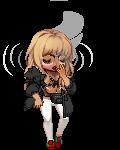 Misbrats's avatar