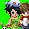 --Chocoladee--'s avatar