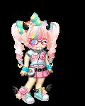 Neon Onion's avatar