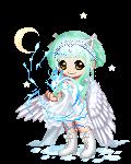 sailor-starlight8
