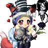 AyoMsGrOOvexD's avatar