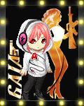 -lovelylucy16-'s avatar
