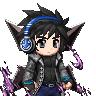 MrInsane13's avatar