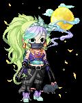 eeveelyn_14's avatar
