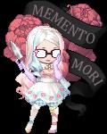 Rejiichan's avatar