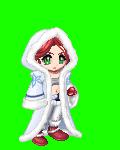 slipknotrockerchick666's avatar