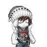 xXRaverBoyXx's avatar