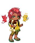 mynoobchar's avatar