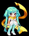 nintengirl64's avatar