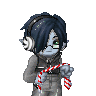 Diener's avatar