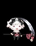 Fuit Gummy's avatar