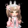 sittia's avatar
