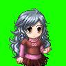 Stylish diva's avatar