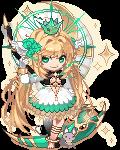 play xenoblade's avatar