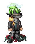 cowboy gabe's avatar