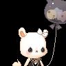 Sweet Talk Tether's avatar