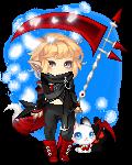 Kisa_cat's avatar