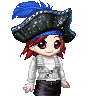 Kiwinga1's avatar