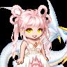 kitkat1778's avatar