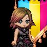 I Am Kirin Rosenbaum's avatar